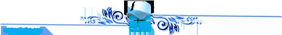 2013 avira antivirus كامل,2013 41.png