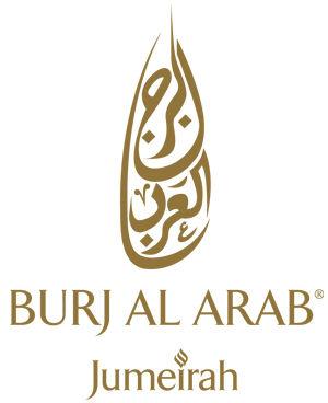 Burj-Al-Arab-logo